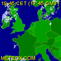 Image satellite  http://www.meteotest.ch/